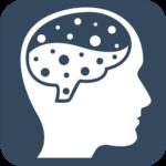IQ Test App in Deutsch von Paul Stelzer