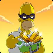 Simpsons Springfield Little Italy von EA