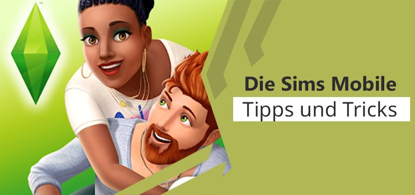 sims mobile tipps und tricks die du kennen solltest touchportal. Black Bedroom Furniture Sets. Home Design Ideas