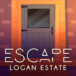 Escape Logan Estate von Snapbreak