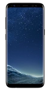 Am Beispiel des Samsung Galaxy S8 zeigen wir, wann sich mit oder ohne Vertrag lohnt