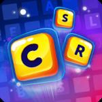 Codycross Kreuzworträtsel von Fanatee Games