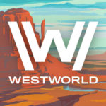 Westworld Mobile App von Warner Bros