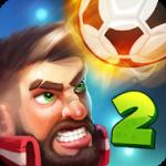 Head Ball 2 von Masomo Gaming