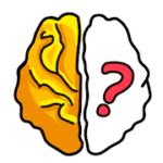 Brain Out von Eyewind