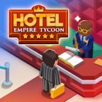 Hotel Empire Tycoon von Codigames