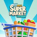 Idle Supermarket Tycoon von Codigames